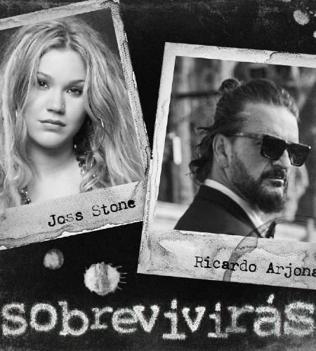 cnn-espanol-destaco-dueto-ricardo-arjona-inglesa-joss-stone-sobreviviras