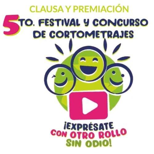 colectivo-lemow-gano-primer-lugar-festival-cortometrajes-udefegua-2021