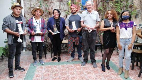 colectivo-lemow-gano-primer-lugar-festival-cortometrajes-udefegua-guatemala