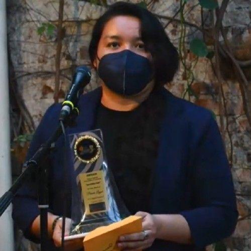 colectivo-lemow-gano-primer-lugar-festival-cortometrajes-udefegua-teresa-jimenez