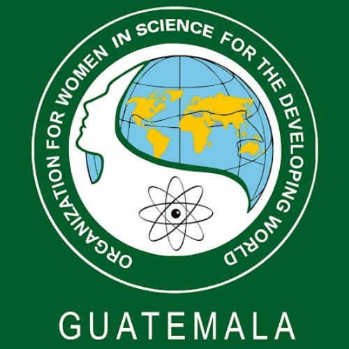 convocatoria-becas-completas-doctorado-oswd-cientificas-guatemaltecas-estudiar-doctorado