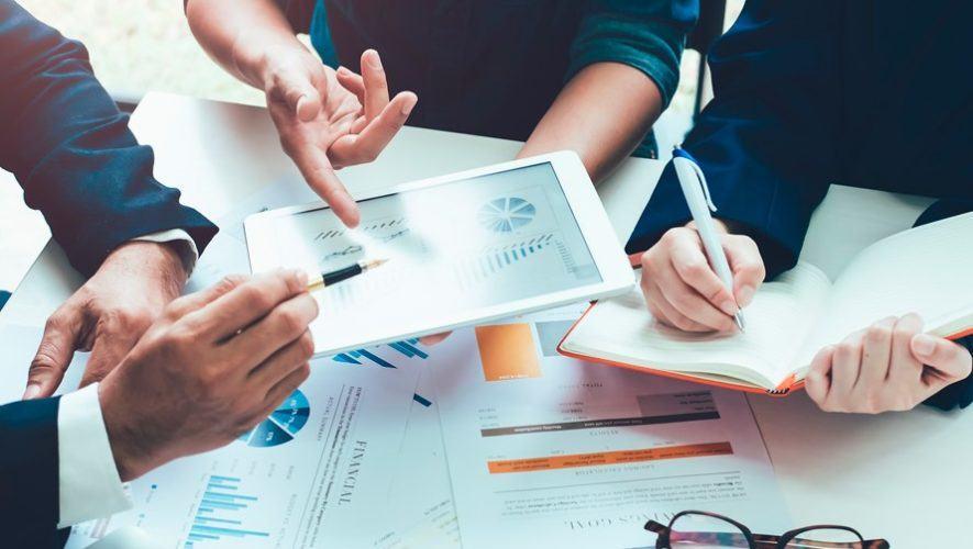 coordinador-capacitacion-desarrollo-evaluacion-desempeno-direccion-municipal-san-lucas-sacatepequez