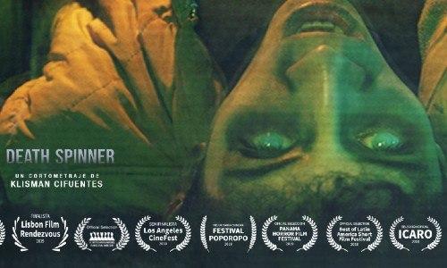 cortometraje-death-spinner-huehueteco-klisman-cifuentes-disponible-en-linea-festivales-cine-internacional