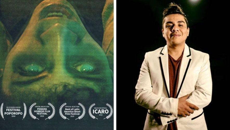 cortometraje-death-spinner-huehueteco-klisman-cifuentes-disponible-en-linea-guatemala