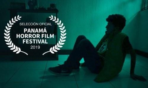 cortometraje-death-spinner-huehueteco-klisman-cifuentes-disponible-en-linea-premios