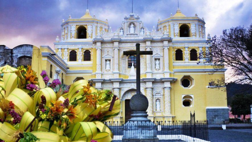 cuando-sera-semana-santa-2021-guatemala