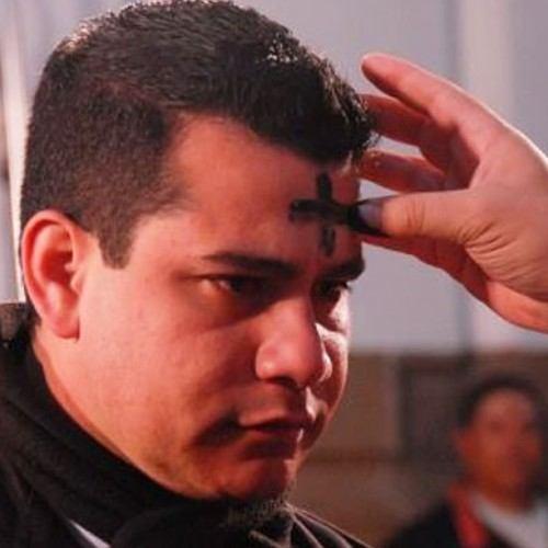 cuando-sera-semana-santa-2021-guatemala-miercoles-ceniza