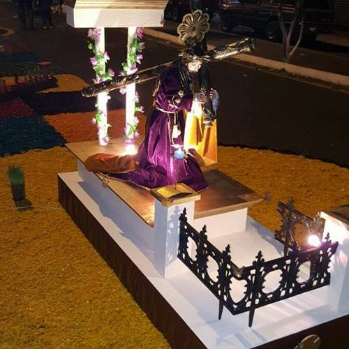 cuando-sera-semana-santa-2021-guatemala-triduo-pascual-procesiones