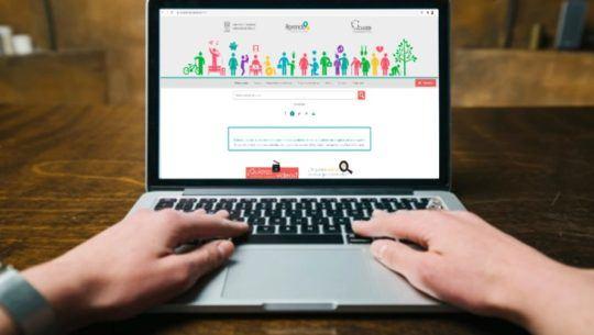 cursos-gratis-en-línea-para-guatemaltecos-certificados-unam