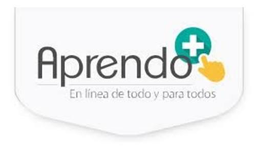 cursos-gratis-en-línea-para-guatemaltecos-certificados-unam-logo-aprendo-mas