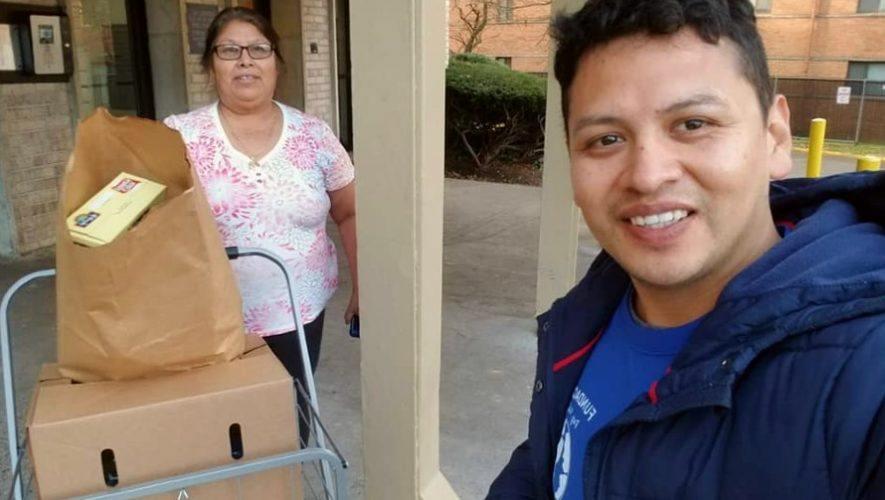 erick-gomez-guatemalteco-ayuda-comunidades-guatemala-maryland-estados-unidos