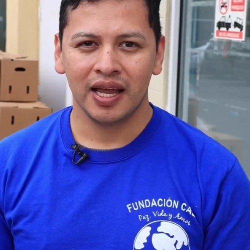 erick-gomez-guatemalteco-ayuda-comunidades-guatemala-maryland-estados-unidos-jalapa
