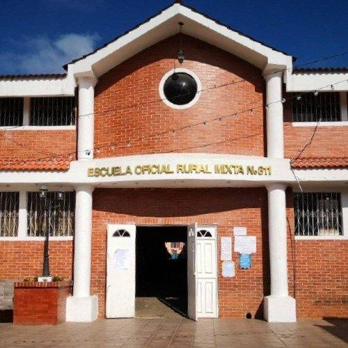 escuela-oficial-rural-mixta-811-participa-concurso-escuela-emprendedora-nivel-global-guatemala-centroamerica