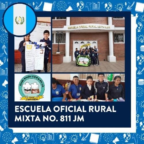 escuela-oficial-rural-mixta-811-participa-concurso-escuela-emprendedora-nivel-global-votaciones