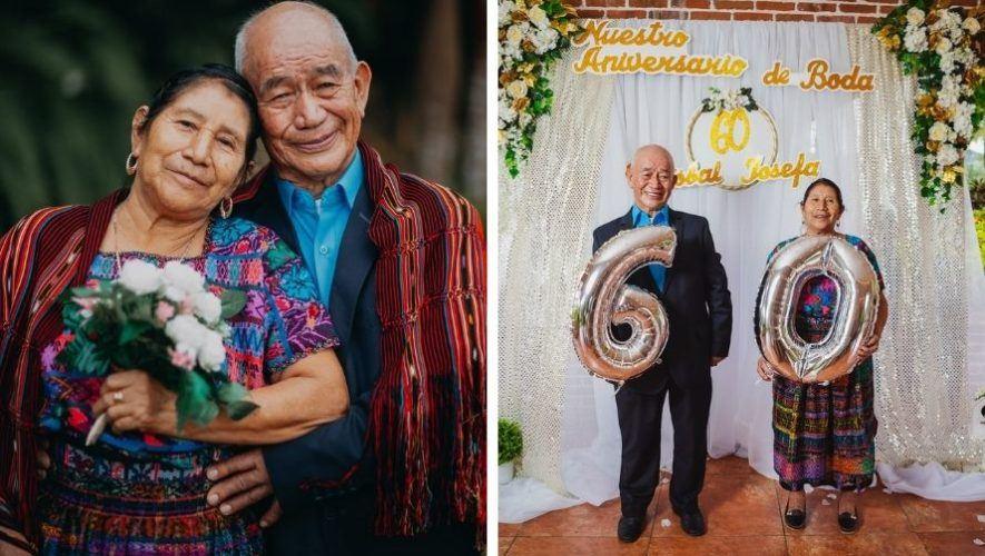 esposos-guatemaltecos-celebraron-60-anos-casados-compartieron-sesion-fotos