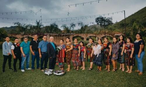 esposos-guatemaltecos-celebraron-60-anos-casados-compartieron-sesion-fotos-chimaltenango-familia