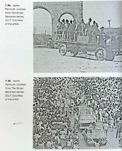 fotografias-guatemalteco-jaime-permuth-fueron-incluidas-antologia-estadounidense-colecciones-yonkers-street-becomes