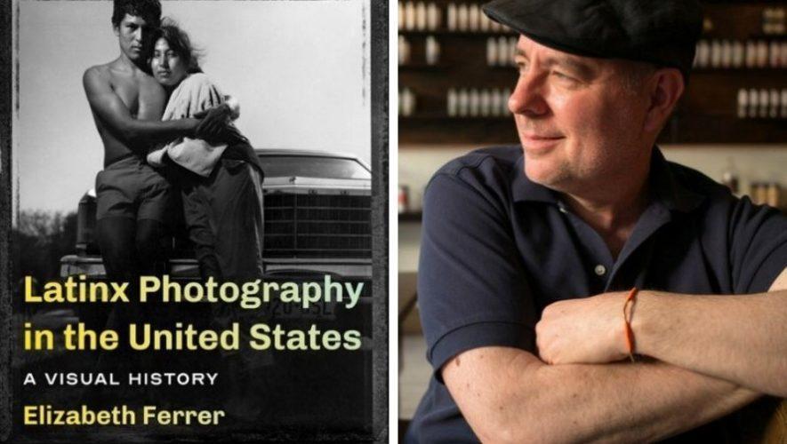 fotografias-guatemalteco-jaime-permuth-fueron-incluidas-antologia-estadounidense-guatemala