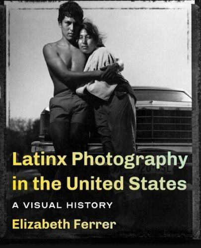 fotografias-guatemalteco-jaime-permuth-fueron-incluidas-antologia-estadounidense-latinx-photography