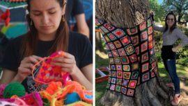 fundal-guatemala-participara-iniciativa-mundial-arte-grafiti-tejido