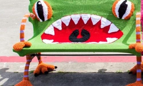 fundal-guatemala-participara-iniciativa-mundial-arte-grafiti-tejido-como-ayudar