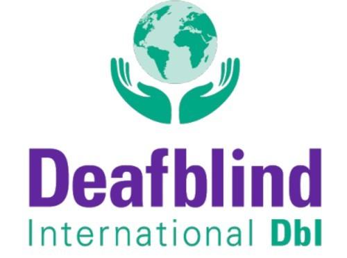 fundal-guatemala-participara-iniciativa-mundial-arte-grafiti-tejido-deafblind-international-dbi