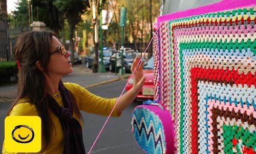 fundal-guatemala-participara-iniciativa-mundial-arte-grafiti-tejido-departamentos-huehuetenango-quetzaltenango