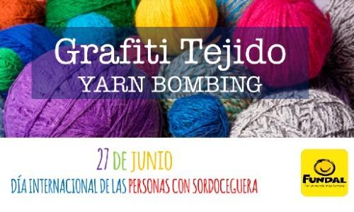 fundal-guatemala-participara-iniciativa-mundial-arte-grafiti-tejido-guatemaltecos-tricot