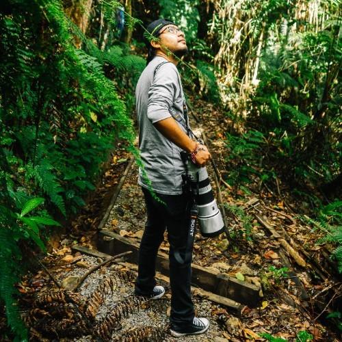guatemala-aparecio-pelicula-life-in-a-day-participo-guatemalteco-haniel-lopez-fotografo