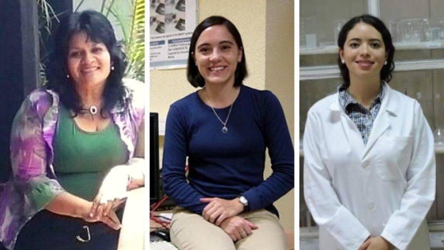 guatemaltecas-fueron-condecoradas-medallas-onam-dia-mujer-americas