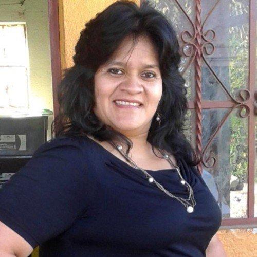 guatemaltecas-fueron-condecoradas-medallas-onam-dia-mujer-americas Ericka Lineth Argueta Guzmán