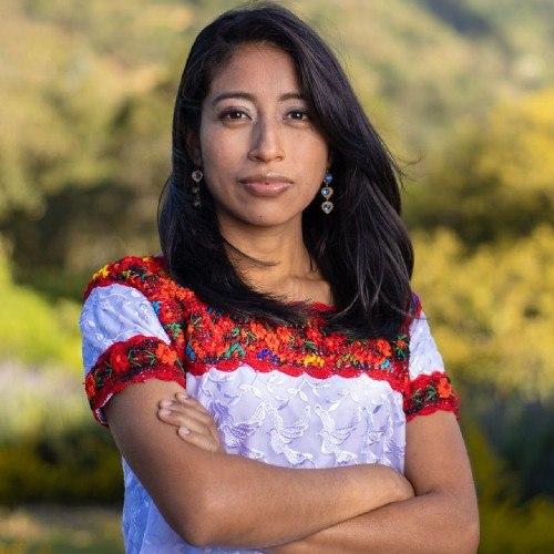 guatemalteco-freddy-murphy-fotografio-maria-mercedes-coroy-campana-internacional-la-llorona-jayro-bustamante
