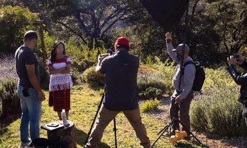 guatemalteco-freddy-murphy-fotografio-maria-mercedes-coroy-campana-internacional-tupelotueleccion
