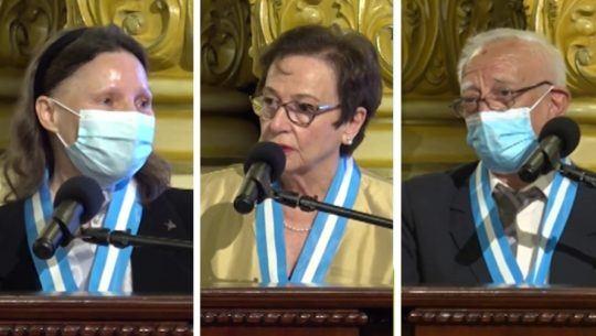 guatemaltecos-fueron-galardonados-con-la-orden-nacional-del-patrimonio-cultural-2021