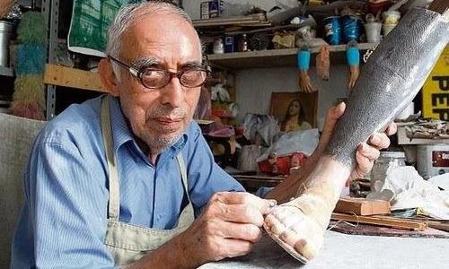 guatemaltecos-fueron-galardonados-con-la-orden-nacional-del-patrimonio-cultural-2021 Ramiro Irungaray