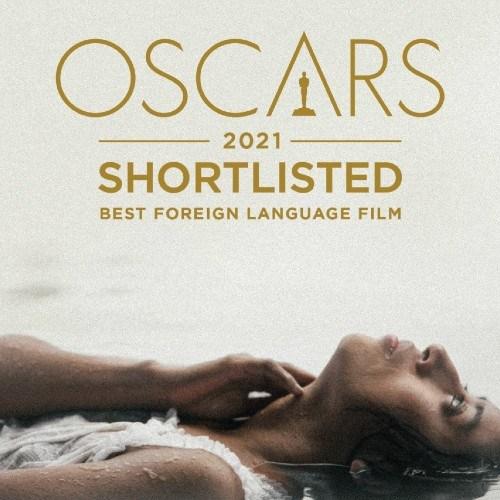 la-llorona-entre-15-finalistas-rumbo-nominacion-premios-oscars-shortlist-largometraje-internacional-categoria