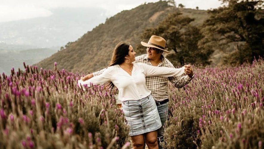 lugares-ofrecen-sesiones-fotos-dia-del-carino-guatemala