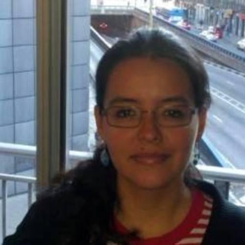 maria-eugenia-cabrera-cientifica-guatemalteca-recibio-el-premio-2021-owsd-elsevier-foundation-award-logros-física-usac
