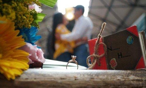 museo-ferrocarril-escenario-compromiso-pareja-guatemalteca-dia-del-cariño-2021-guatemala