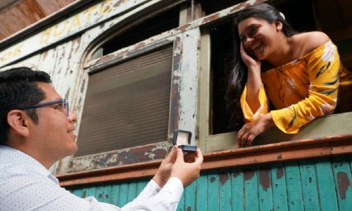 museo-ferrocarril-escenario-compromiso-pareja-guatemalteca-historia-amor