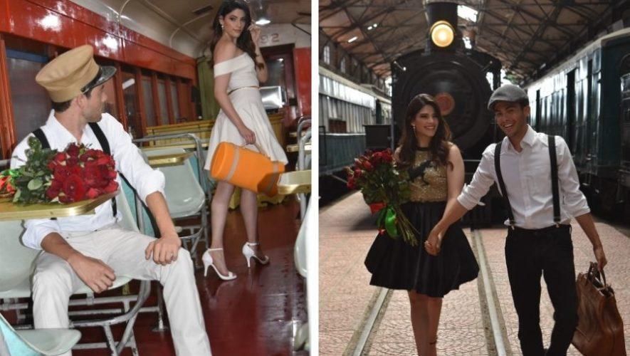 paquete-sesion-fotos-museo-ferrocarril-zona-1-ciudad-guatemala