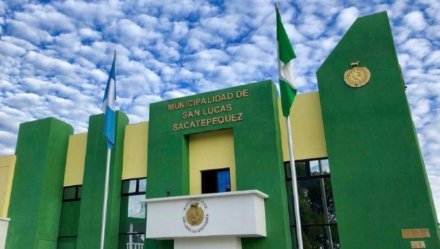 plazas-trabajo-disponibles-municipalidad-san-lucas-sacatepequez-2021