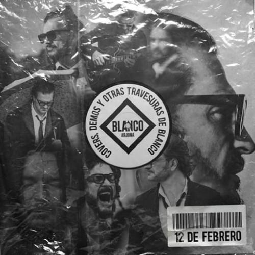 ricardo-arjona-estreno-travesuras-blanco-colaboracion-musical-otros-cantantes-nuevo-disco-estreno