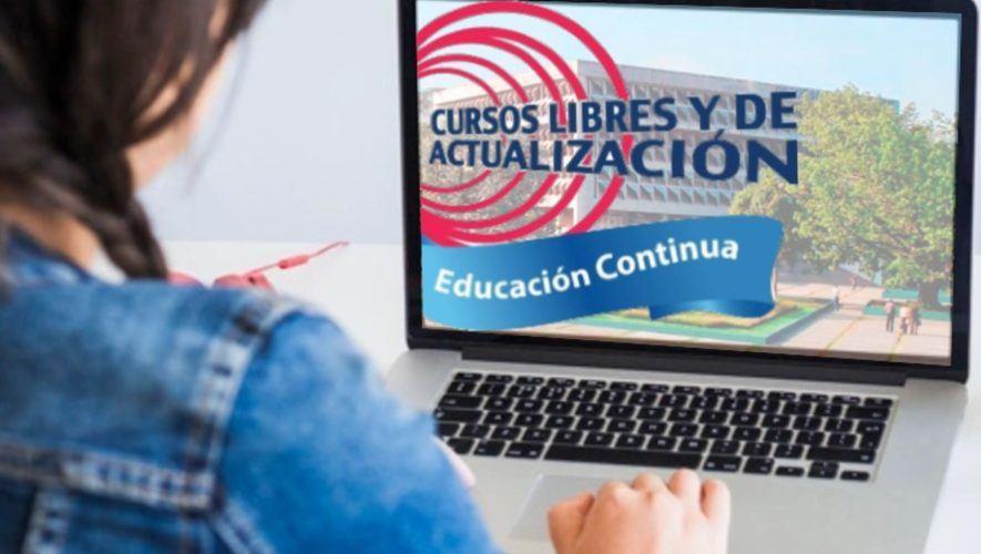todos-cursos-libres-usac-2021-virtuales-gratuitos