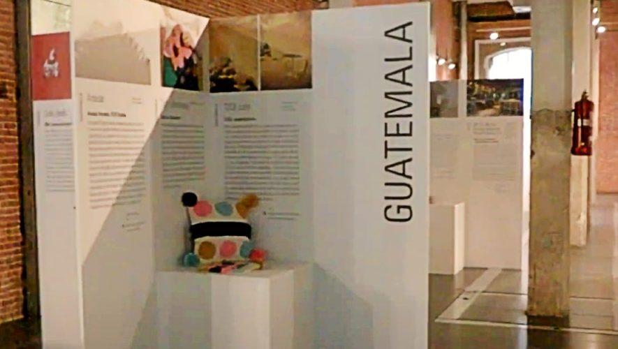 trabajos-diseno-hechos-guatemaltecos-exponen-galeria-virtual-bid20