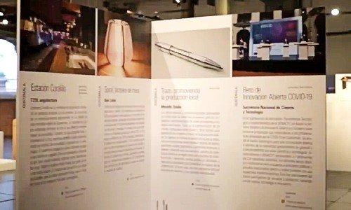 trabajos-diseno-hechos-guatemaltecos-exponen-galeria-virtual-bid20-catalogo-virtual-españa-madrid