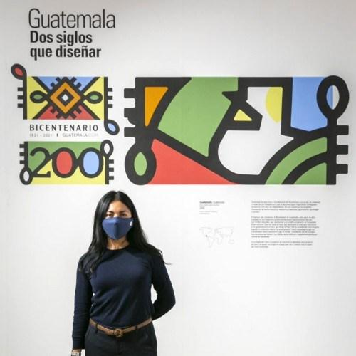 trabajos-diseno-hechos-guatemaltecos-exponen-galeria-virtual-bid20-logo-guatemalacom-bicentenario guatemala