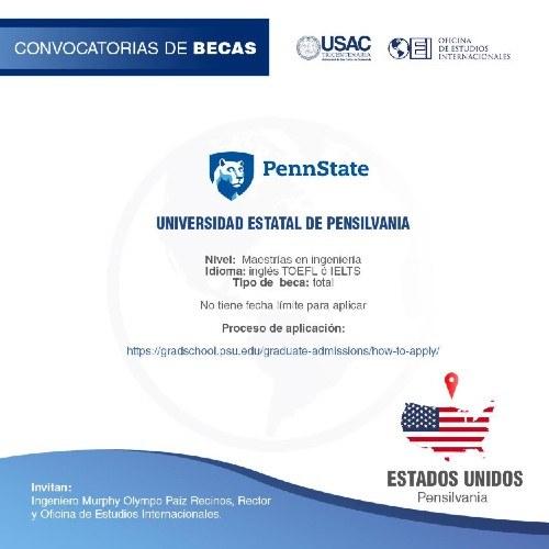 usac-convoca-ingenieros-guatemaltecos-becas-completas-estados-unidos-universidad-san-carlos-minex