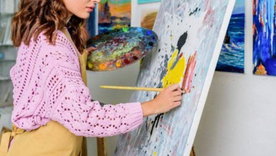 ventanas-artisticas-exposicion-arte-busca-ayudar-artistas-guatemaltecos
