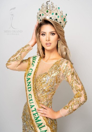 video-oficial-miss-grand-guatemala-ivana-batchelor-grabo-xela-san-andres-xecul-concurso-certamen